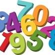 Otevřená hodina matematiky